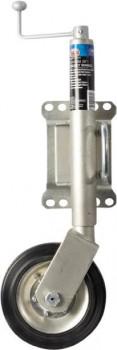 SCA-8-Swing-Jockey-Wheel on sale