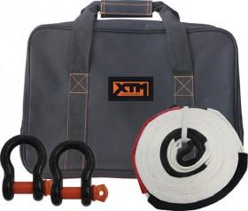 XTM-4-Piece-Snatch-Kit on sale