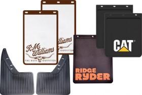 20-off-RMWilliams-Ridge-Ryder-SCA-CAT-Mudflaps-Range on sale