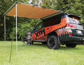 XTM-Awnings on sale