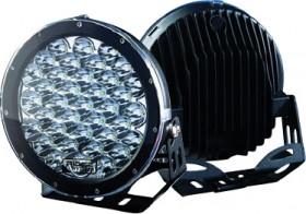 Ridge-Ryder-224mm-LED-Driving-Lights on sale