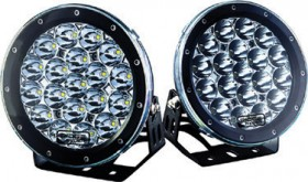 Ridge-Ryder-180mm-LED-Driving-Lights on sale