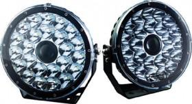 Ridge-Ryder-224mm-Laser-LED-Driving-Lights on sale