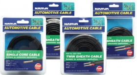Narva-Automotive-Cables on sale