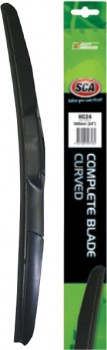 SCA-Curveblade-Wipers on sale