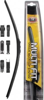 SCA-Multi-Fit-Wipers on sale