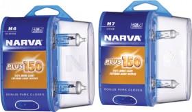 Narva-Plus-150-Headlight-Globes on sale