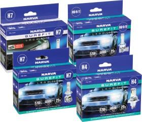 Narva-SureFit-LED-Headlight-Globes on sale