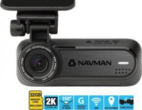 NEW-Navman-2K-Dash-Camera-with-GPS on sale