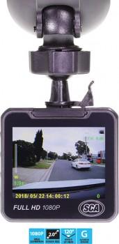 SCA-1080P-Full-HD-Dash-Cam on sale