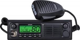 Oricom-5W-UHF-CB-Radio on sale