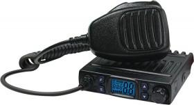 Ridger-Ryder-5W-Ultra-Compact-UHF-CB-Radio on sale