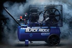 Blackridge-25HP-Belt-Driven-Air-Compressor on sale