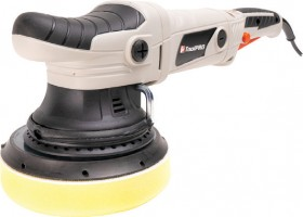 ToolPRO-240V-150mm-Dual-Action-Polisher on sale