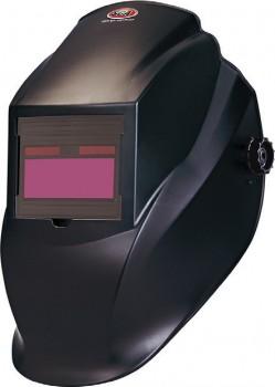 SCA-Auto-Darkening-Welding-Helmet on sale