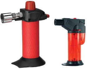 Hot-Devil-Gas-Torch-Twin-Pack on sale