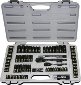 Stanley-69-Piece-Socket-Set on sale