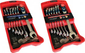 ToolPRO-7-Piece-Ratchet-Spanner-Sets on sale