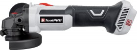 ToolPRO-125mm-Angle-Grinder-Skin on sale