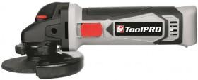 ToolPRO-115mm-18V-Angle-Grinder-Skin on sale