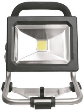 ToolPRO-18V-Floodlight on sale