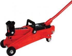 SCA-1400kg-Trolley-Jack on sale