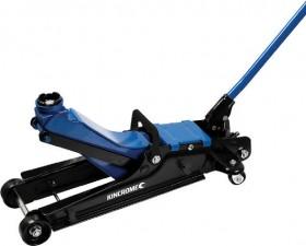 Kincrome-1850kg-Low-Profile-Trolley-Jack on sale