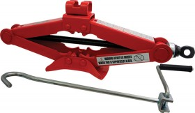 SCA-Scissor-Jack on sale