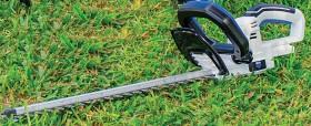 SCA-18V-Hedge-Trimmer on sale