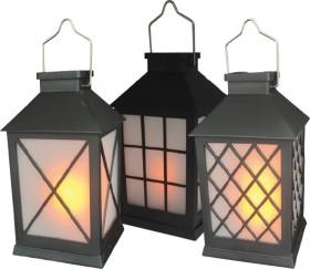 Solar-Lantern on sale