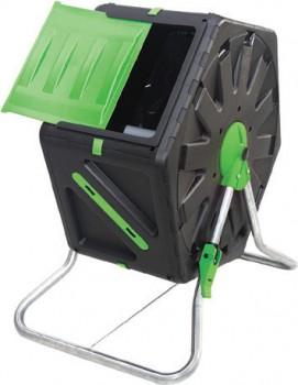 70L-Compost-Tumbler on sale