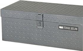 Storage-Geelong-Diamond-Plate-Flush-Lid-Tool-Box on sale