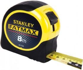 Stanley-FatMax-Tape-Measure on sale