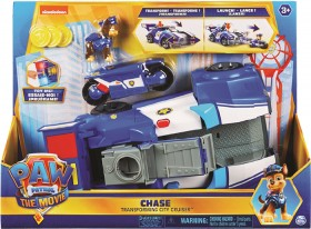 NEW-Paw-Patrol-The-Movie-Chase-Vehicle on sale