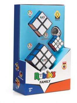 NEW-Rubiks-Family-Pack on sale