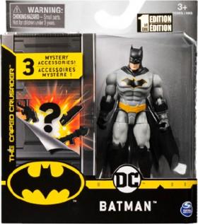 DC-Batman-10cm-Batman-Figure on sale
