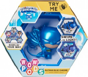 NEW-Wow-Pods-DC-Special-Edition on sale
