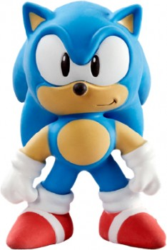NEW-Stretch-Sonic on sale