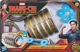 Marvel-Shang-Chi-Hero-Role-Play on sale