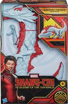 Marvel-Shang-Chi-Mega-Creature on sale