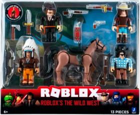 Roblox-6-Figure-Multipack-Assortment on sale
