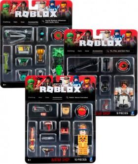 Roblox-Avatar-Shop-Assortment on sale