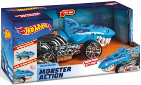 Hot-Wheels-LS-Shark-Cruiser on sale