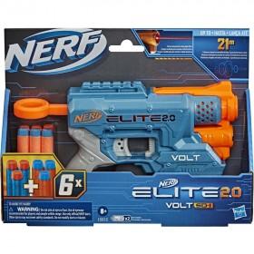 Nerf-Elite-20-Volt-SD-1 on sale