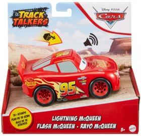 NEW-Disney-Pixar-Cars-Track-Talkers on sale