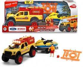 Light-Sound-Beach-Rescue-Set on sale