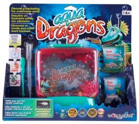 Aqua-Dragons-Worlds-Alive on sale