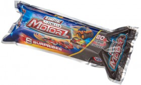 Teamsterz-Assorted-Micro-Motorz on sale