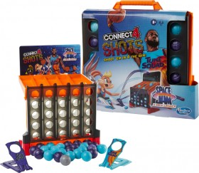 Space-Jam-Connect-4-Shots on sale
