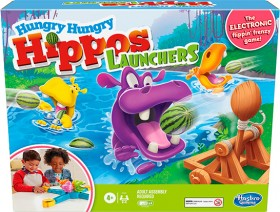 Hungry-Hippos-Launcher on sale